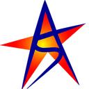 ArkanStar