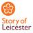 StoryOfLeicester