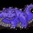 chomposaurus