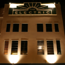 Electric_Cinema_Birmingham