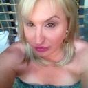 Blondehottie