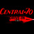 Central 70