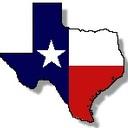 Texas2step
