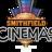 smithfieldcinemas