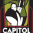 Capitol_Event_Theatre
