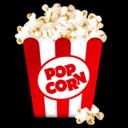 popcorn_pete
