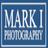 Mark1foto