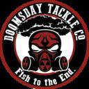 DoomsdayTackle