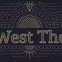 The_West_Theater