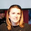 Lauren Durbin