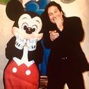 Dennis Visco