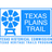 TexasPlainsTrail