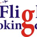 flightsbookingdesk