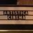 ArtisticaCinema