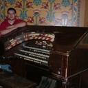 Musical_Restorations