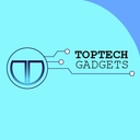 toptechgadgetshop