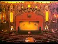 KETC | Living St. Louis | Fox Theatre